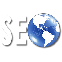 cursos web seo search engine optimization