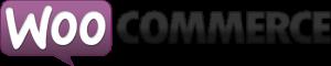 Curso WooCommerce en CDMX